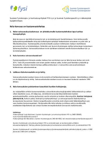mediainfo_kela-korvaus_on_kustannustehokas_23.8.2013.pdf