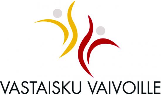 vv_logo_cmyk.jpg