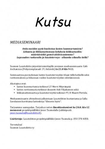 mediaseminaari.pdf