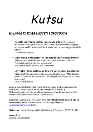 kutsu.pdf