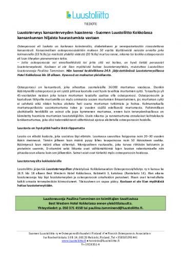 tiedote.kokkola.pdf