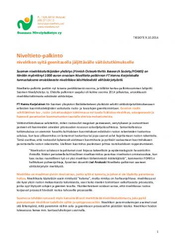 tiedote_niveltieto_palkinto_2014.pdf