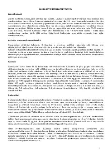 taustaa-ja-lisa-cc-88tietoja-luustoterveydesta-cc-88.pdf