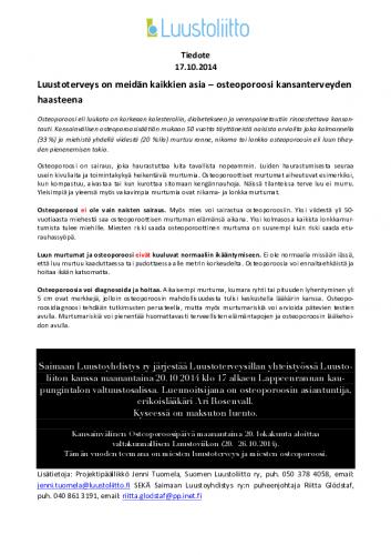 tiedote-saimaa-171014.pdf