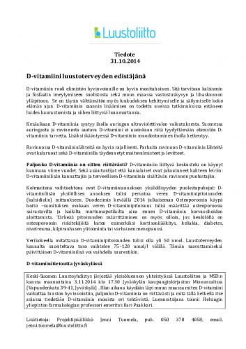 tiedote-311014-jkl.pdf