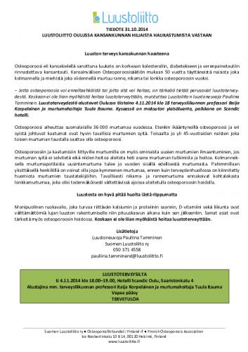 luustoliitto-tiedote-311014.pdf