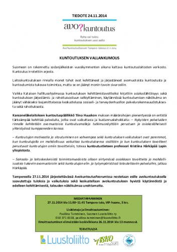 kuntoutuksen-vallankumous-luustoliitto-tiedote-241114.pdf