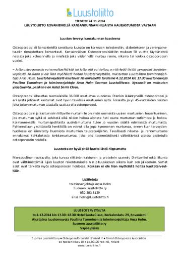 tiedote-rovaniemi-24.11.14.pdf