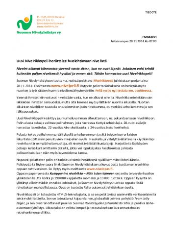 nivelpeli_tiedote_embargo_281114.pdf