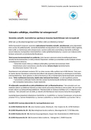 tiedote_vastaiskuvaivoille2015_kevat.pdf