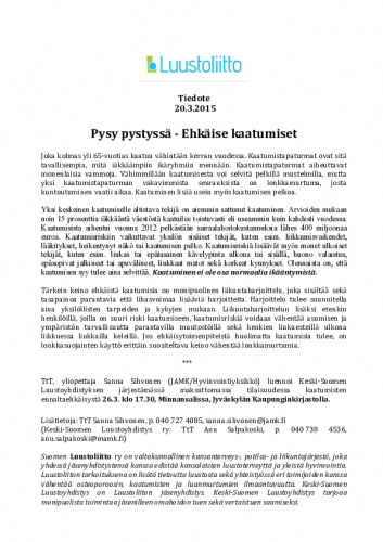 tiedote_sihvonen.pdf