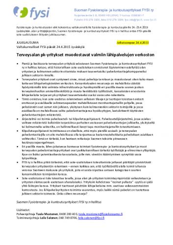 julkilausuma_valtakunnallisilla_fysi-paivilla_24.4.2015.pdf