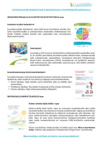 luustoliiton-materiaaleja.pdf