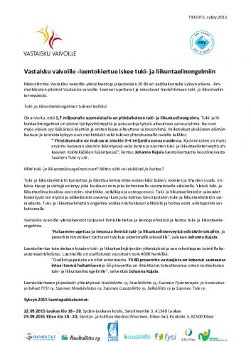2015_tiedote_vv-luennot_syksy.pdf