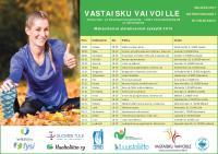 vv-luennot_syksy-2015.pdf
