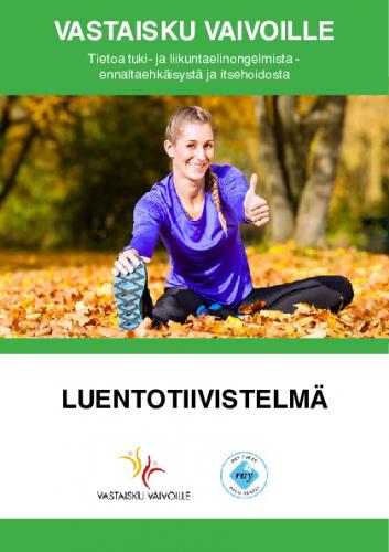 vv-luentovihko-2015.pdf