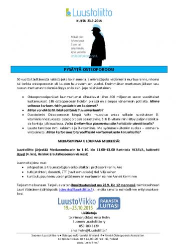 kutsu-23.9.2015.pdf