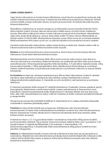 luustoterveellinen-ravitsemus.pdf