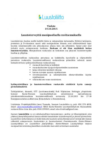 tiedote-viljakainen-hml.pdf
