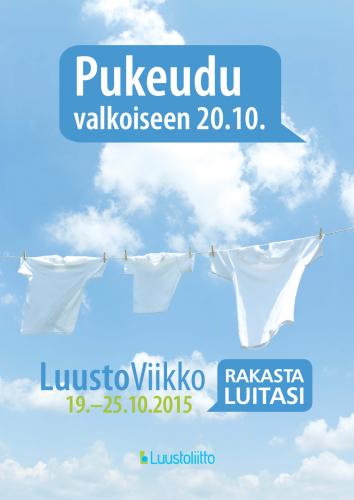 luustoviikko-juliste.indd.pdf
