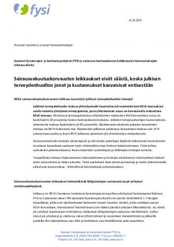 fysin_kirje_ministereille_ja_kansanedustajille_aiheena_sairausvakuutuskorvausten_leikkaus_16.10.2015.pdf