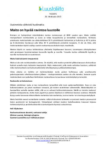 tiedote-26.10.2015-maito-ja-luusto.pdf