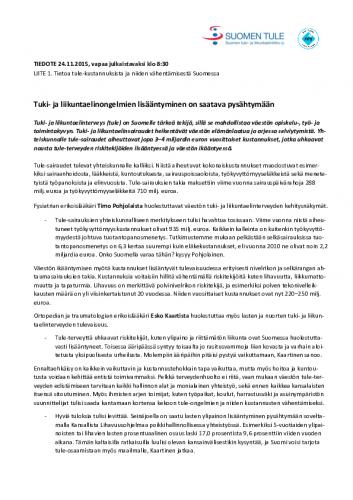 tiedote-miljardikustannukset-tule-ongelmista-241115.pdf
