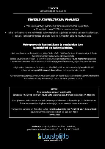 taistelu-kuntoutuksen-puolesta-tiedote-ja-kutsu-100316.pdf