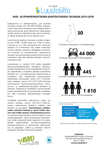 luustoliiton-kuntoutuksen-tuloksia.pdf