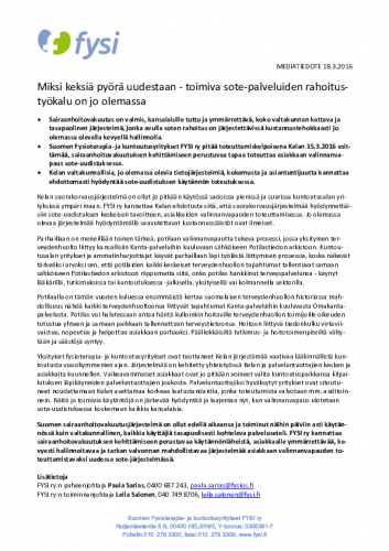 mediatiedote_18.3.2016_toimiva_sote-rahoituksen_tyokalu_on_jo_olemassa.pdf