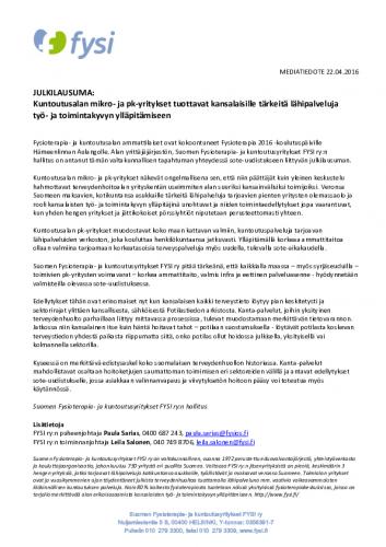 julkilausuma_fysi_ry_22.4.2016.pdf