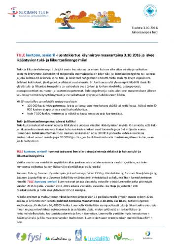 tiedote-3102016-tule-kuntoon-luennot.pdf