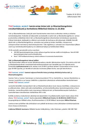 tiedote-30092016-tule-kuntoon-luennot-mikkeli.pdf