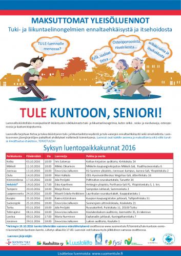 tule-kuntoon-luennot-syksy-2016-kooste.pdf