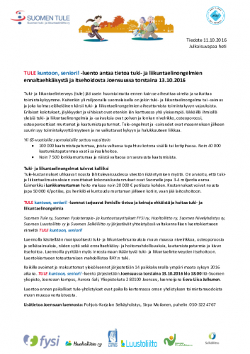 tiedote-tule-kuntoon-luennot-joensuu-131016.pdf