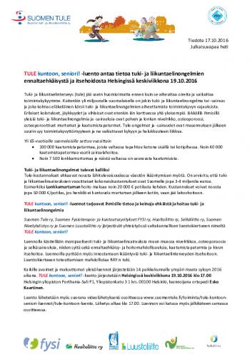 tiedote-tule-kuntoon-luennot-helsinki-191016.pdf