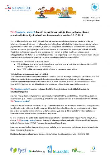 tiedote-tule-kuntoon-luennot-tampere-201016.pdf