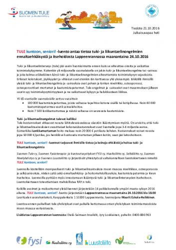 tiedote-tule-kuntoon-luennot-lappeenranta-241016.pdf
