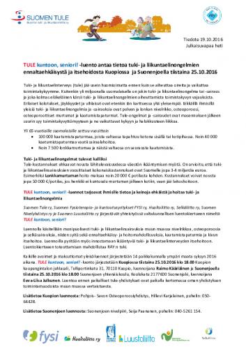 tiedote-tule-kuntoon-luennot-kuopio-ja-suonenjoki-251016.pdf