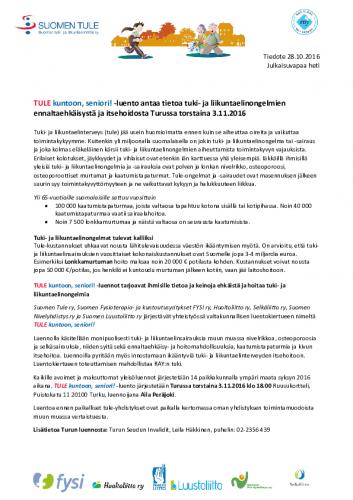 tiedote-tule-kuntoon-luennot-turku-31116.pdf