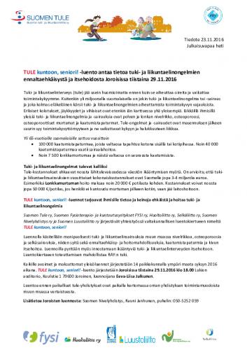tiedote-tule-kuntoon-luennot-joroinen-291116.pdf