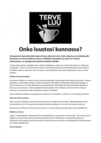 yleistiedote.mop.pdf