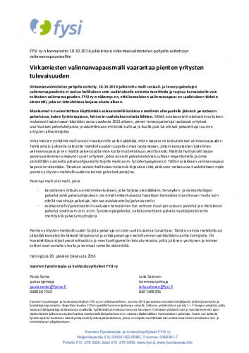 fysin_kannanotto_virkamiesten_valinnanvapausmalliin_20.10.2016.pdf
