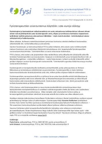 31.10.2016_kannanotto_fysi-yrittajapaivilla_2016_fysi_ry.pdf