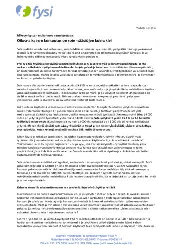 tiedote_mikroyritysten_mukanaolo_varmistettava_5.12.2016_fysi_ry.pdf