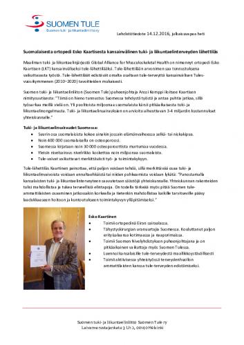 lehdistotiedote_kaartinen_nimitys-2016.pdf