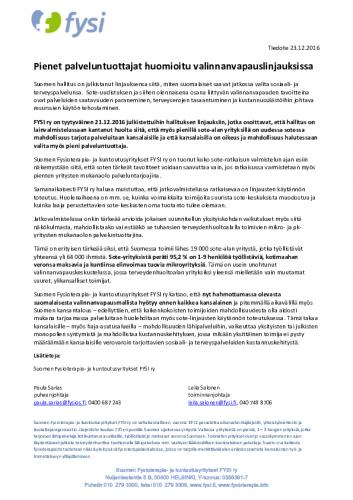 pienet_palveluntuottajat_huomioitu_valinnanvapauslinjauksissa_tiedote_23.12.2016.pdf