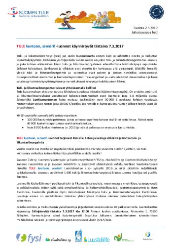 tiedote-2317-tule-kuntoon-luennot.pdf