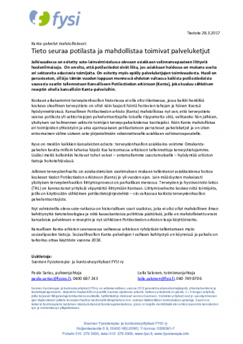 tieto_seuraa_potilasta_tiedote_28.3.2017.pdf