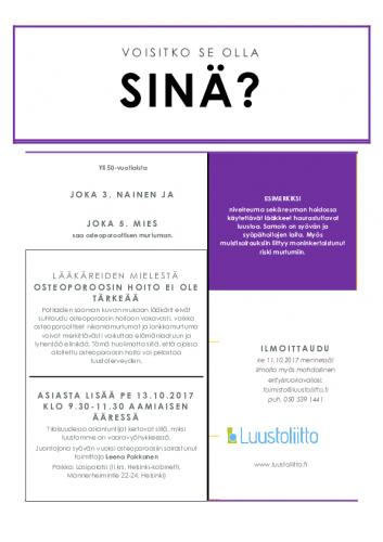 kutsu-3.10.2017.pdf